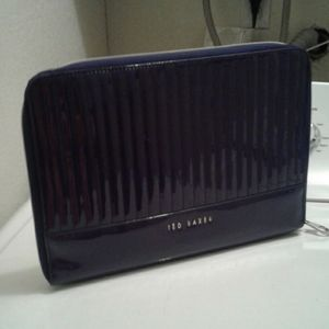 Ted Baker Authentic Padded Tablet Case